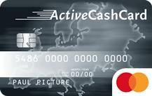 ACC-Premium MasterCard Logo