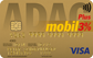 ADAC mobilKarte Gold