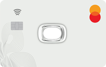 AirPlus Supreme Card Logo