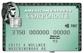 American ExpressCorporate Card - Kartenmotiv