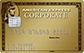 Corporate Gold Card