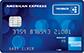 American ExpressPayback Karte - Kartenmotiv