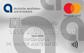 apoBankapoBusinessCard Classic - Kartenmotiv