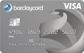 BarclaycardNew Visa - Kartenmotiv