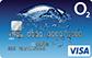 Barclaycard o2 Kreditkarte
