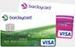 Barclaycard Plus