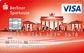 Berliner SparkasseVisa Prepaid (ab 18 Jahren) - Kartenmotiv