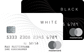 Black & Whitecard Prepaid Mastercard
