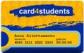 DKB Bank Card4Students