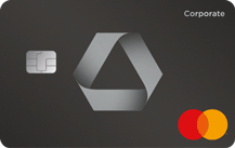 Commerzbank Corporate Card Classic Logo