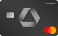 CommerzbankCorporate Card Classic - Kartenmotiv