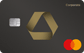 CommerzbankCorporate Card Premium - Kartenmotiv