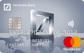 Deutsche BankMasterCard Travel - Kartenmotiv