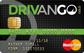 Advanzia BankDRIVANGO Tankkarte - Kartenmotiv