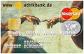 EthikBank MasterCard