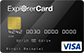 ExplorerCard