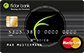 Fidor  Smart Prepaid MasterCard