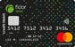 FidorSmartCard - Kartenmotiv