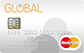 Global MasterCard Business