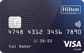 Hilton Honors Credit Card - Kartenmotiv