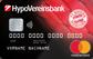 FC Bayern Prepaid Kreditkarte