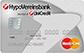 HVBMasterCard - Kartenmotiv