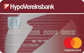 HVB Prepaid UniCreditCard