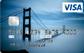 ICSVisa Foto Card - Kartenmotiv