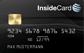 Insidemarketing GmbHInsideCard - Kartenmotiv