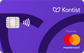 Kontist Business Debit MasterCard