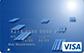 LBB Visa-Karte Prepaid