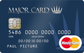 MajorCard Prepaid Mastercard - Kartenmotiv
