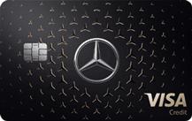 Logo BW-BankMercedesCard Gold