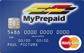 MyPrepaidPrepaid MasterCard - Kartenmotiv