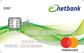 netbank Mastercard Debit - Kartenmotiv
