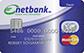 netbank Mastercard Classic