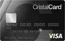 PAYANGO-CristalCard