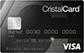 PAYANGOCristalCard - Kartenmotiv