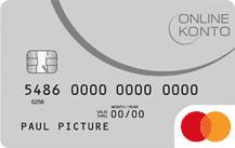 PayCenter Onlinekonto Logo
