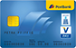 Postbank VISA Card Prepaid