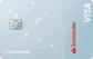 Santander BestCard Basic