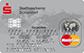 Sparkasse DüsseldorfCorporate Card Standard - Kartenmotiv
