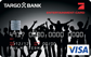 TARGOBANK Entertainment Card