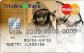Triodos Bank MasterCard