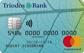 Triodos GrünCardPlus MasterCard