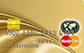 Logo Valovis Bank