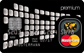 Valovis Bank MasterCard select