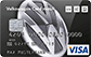 Volkswagen Bank Visa Card mobil mit RV
