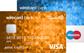 Wirecard BankPrepaid Trio - Kartenmotiv