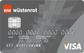 Logo Wüstenrot Bank